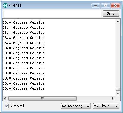 LM35 Temperature Sensor – VascoFerraz com